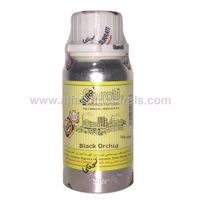 Picture of Black Orchid 100gm Can by Surrati - Saudi Arabia