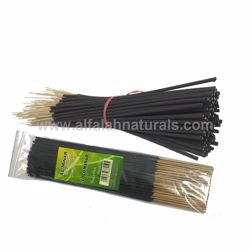 Picture of Hand Dipped Premium Quality Incense Bundle - Coco Mango Fragrance