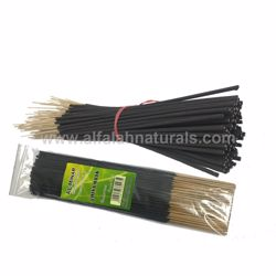 Picture of Hand Dipped Premium Quality Incense Bundle - China Musk Fragrance